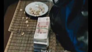 ELENA official trailer
