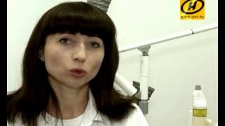 Как удалить пигментные пятна с лица?