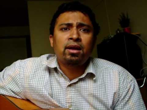 Mere Jeevan ka Maqsad Tu Hai ✮ Hindi Gospel Song