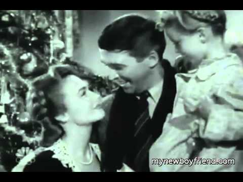 Auld Lang Syne (from