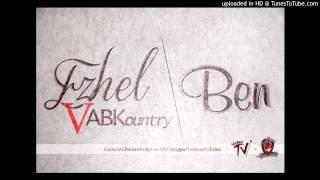 Ezhel&ABKountry-Ben