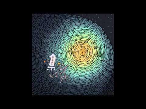 "JKriv & Lou Teti - ""Ditar (Fiori Remix feat Julian Peterson)"""