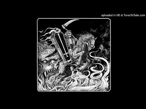 Funeral Smoke - Demo I - 02 Old Goat Cult