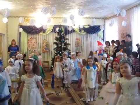 текст песни новогодний карнавал конопушки