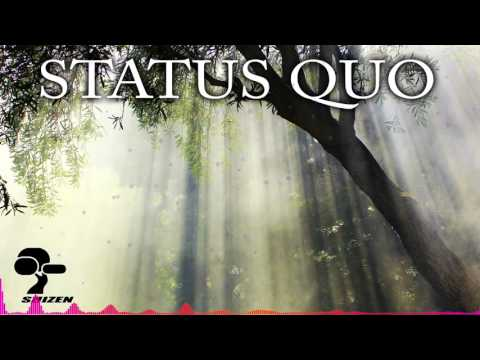 Status Quo - For You