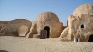 Тунис(Достопримечательности Туниса., 2016-05-10T19:04:02.000Z)