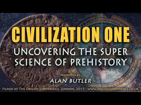 Civilization One |