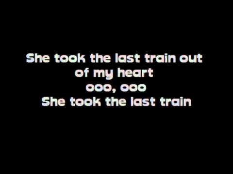 cinderella-heartbreak-station-lyrics-raven-pandas