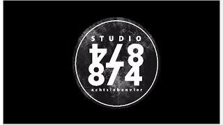 ZaZu feat. Exotic - Du & Ich (Studio874)
