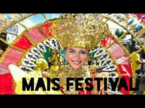 claveria mais festival champion.malaganians
