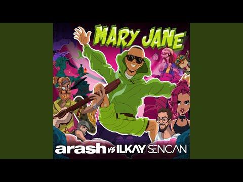 Mary Jane (Original)