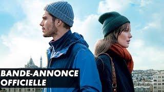 DEUX MOI – Bande-annonce officielle  – Cédric Klapisch / François Civil / Ana Girardot (2019)