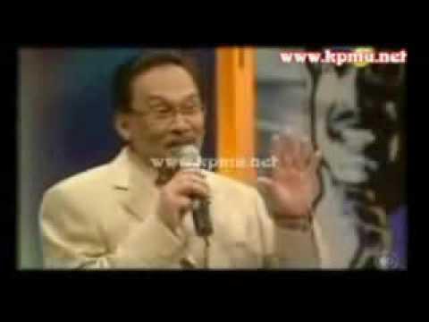 ASSAPAI A Song From Anwar 1