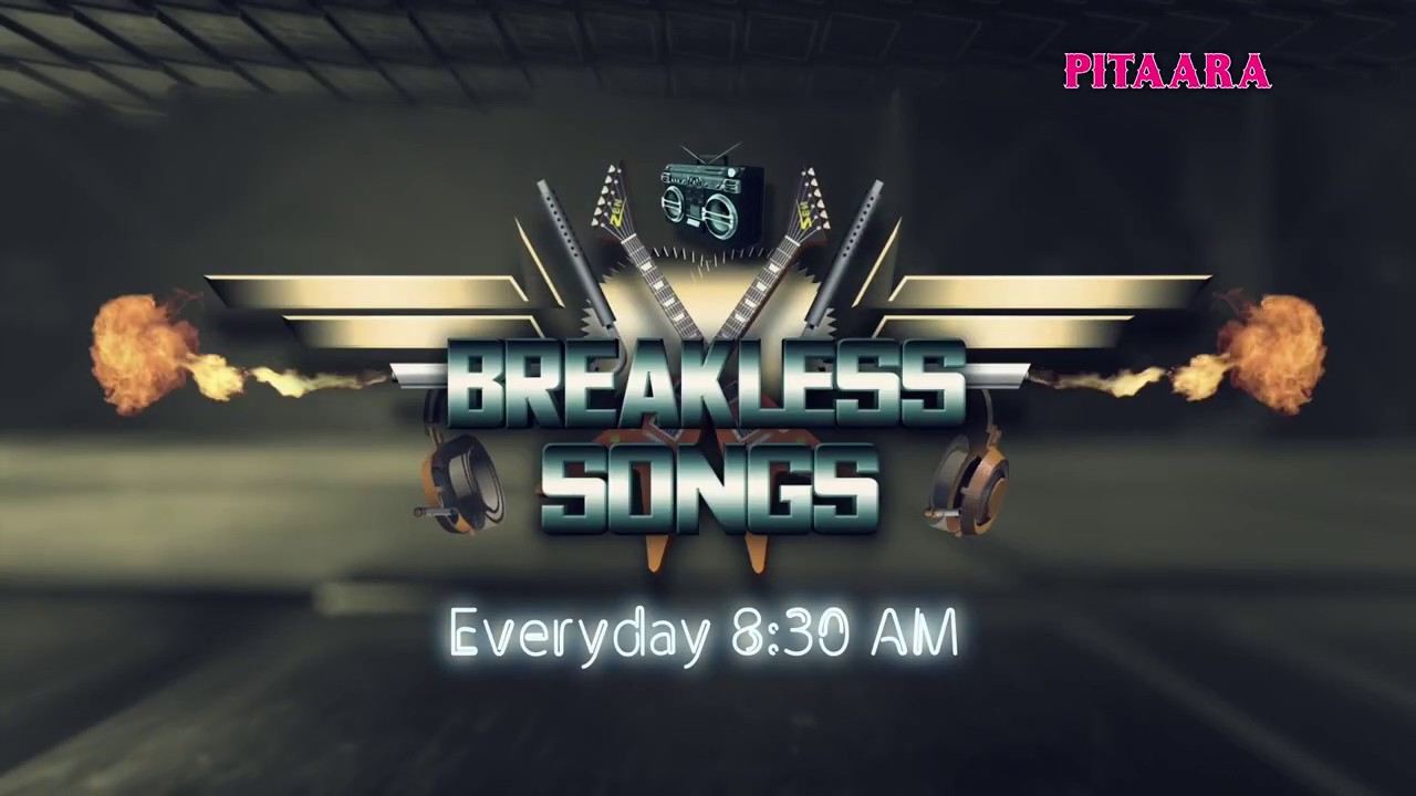 90 Minutes Breakless Songs | Simi Chahal | Maninder Buttar | DesiCrew | Dev  Khroud | Pitaara Tv