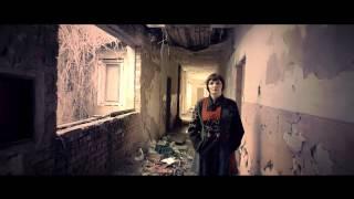 GALDARIA - SLIKA (OFFICIAL VIDEO)