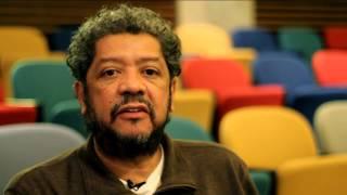 Entrevista Antonio Leal - Legado cultural da Copa do Mundo