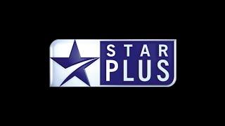 Star Plus 2001 2010 Ident W Sponsor Tag Kbc 2005 Variant Youtube