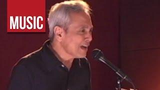 """Jim Paredes - """"Wala Nang Hahanapin Pa"""" Live!"""