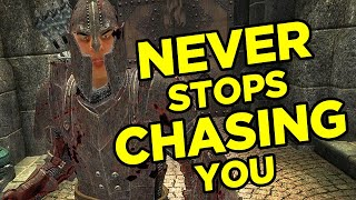 8 Ways You Can Accidentally Break Popular Video Games