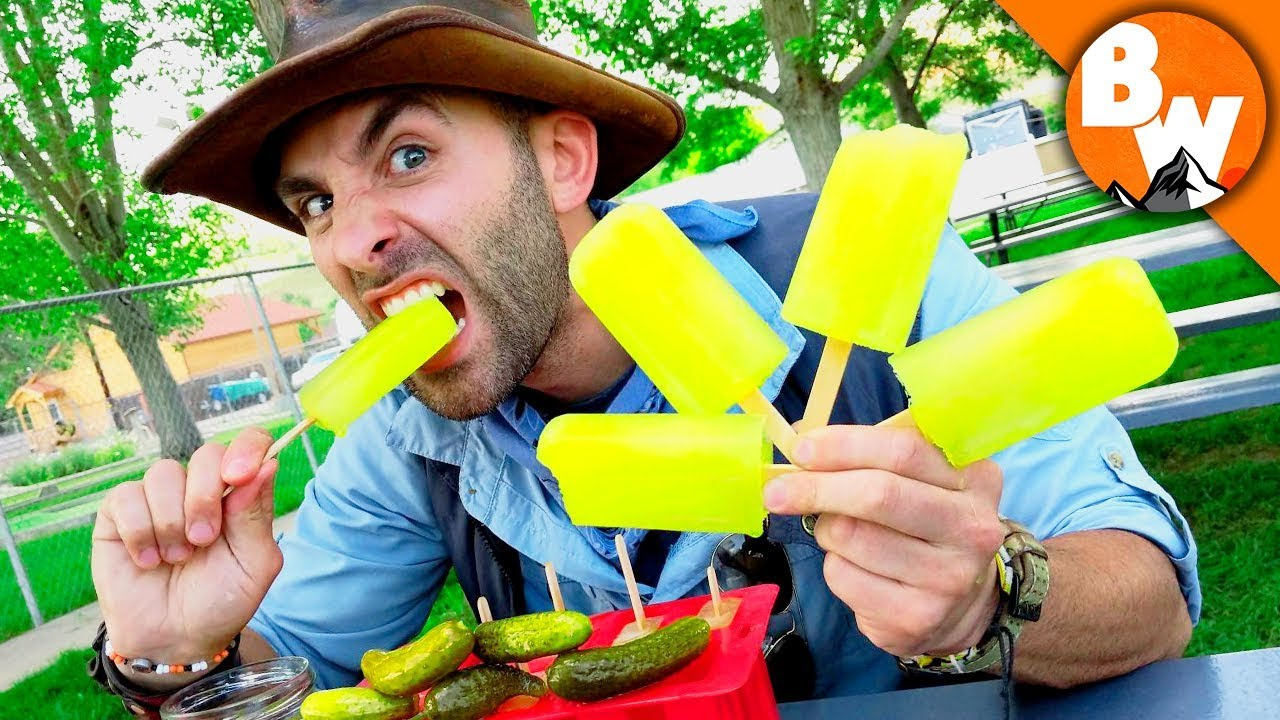 'An American Pickle' Review: Salty and sour, yet oddly sweet