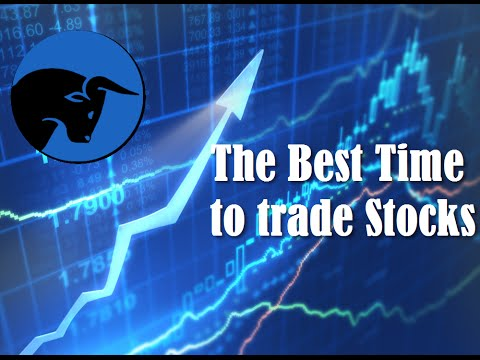 Forex Sessions and Best Times To Trade - Forexearlywarning