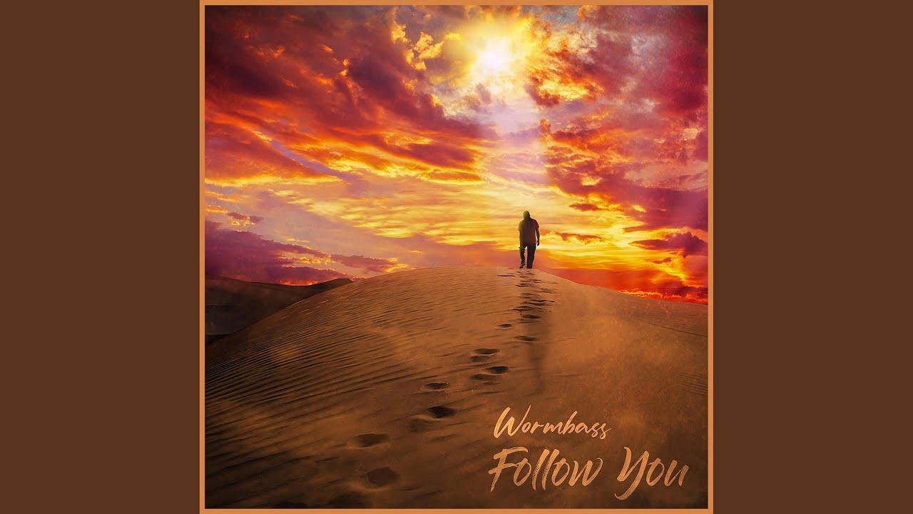 WORMBASS - Follow You