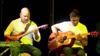 Ruk ja o dil deewane puchu to main zara by Dr. Saket Mathur