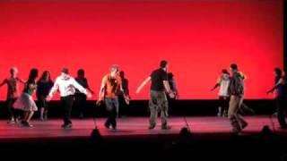 Tokyo International School Charity Concert 2010
