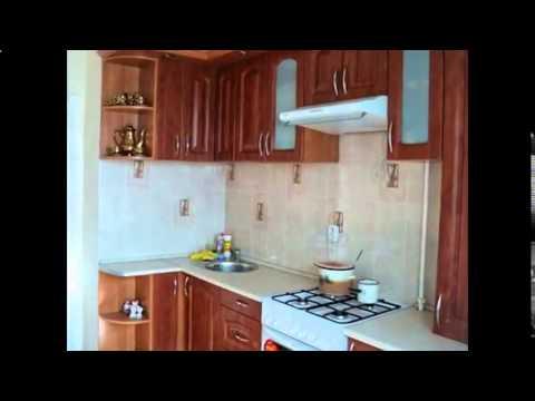 кухни зов Минск цены