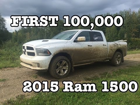 2015 Ram 1500 | Read Owner and Expert Reviews, Prices, Specs