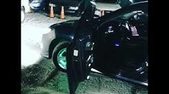 BRONX CAR SERVICE