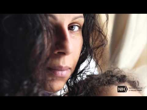 National Institute of Mental Health Video About Postpartum Depression
