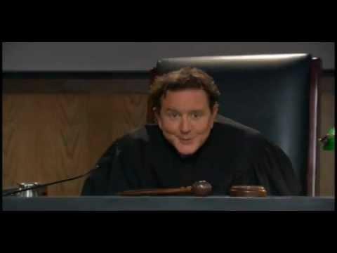 judge reinhold nicolas cage
