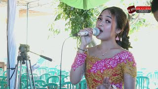 Download lagu Sayang Jowo - Campursari KMB GEDRUG SRAGEN Live Sampang, Bendo, Sukodono, Sragen
