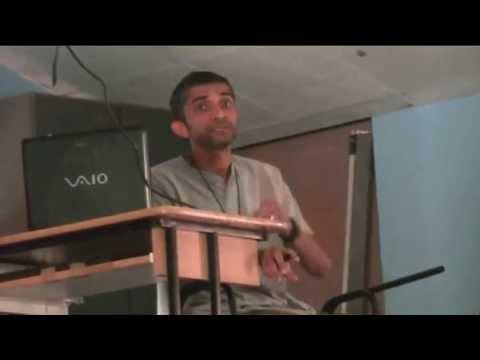 Hatha Yoga-Cleansing Techniques