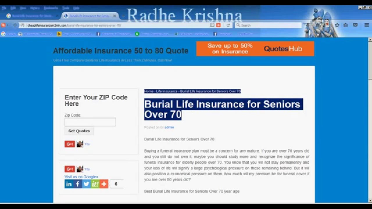 Cheap Burial Life Insurance For Seniors Over 70  Youtube. Promo Code For Microsoft Office 2011. Cable Tv Of East Alabama The Apartment Movers. Average Cost Of Tv Advertising. Cogeco Internet Packages Deep Lower Back Pain. Windows Password Manager Dentist In Vienna Va. Secure Free Credit Report Dana Driving School. Tree Removal Mckinney Tx Open A Trust Account. Penn State Mont Alto Nursing