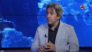 كيف يؤثر التدخل التركي شمال سوريا على مستقبل النفوذ والتحالفات في الشرق الأوسط؟! | اليمن والعالم