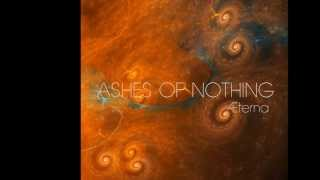 Watch Ashes Nothing video