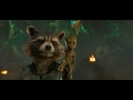 Guardians of the Galaxy Vol. 2 Extended Big Game Spot