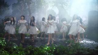 2011年11月9日発売 SKE48 7th.Single「オキドキ」のc/w曲「微笑みのポジ...
