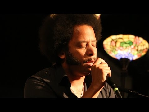 "Boots Riley, ""Tell Homeland Security--We are the Bomb"""