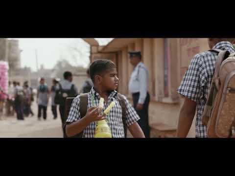 Vivo ipl 2018 ll sher se Sher new ad
