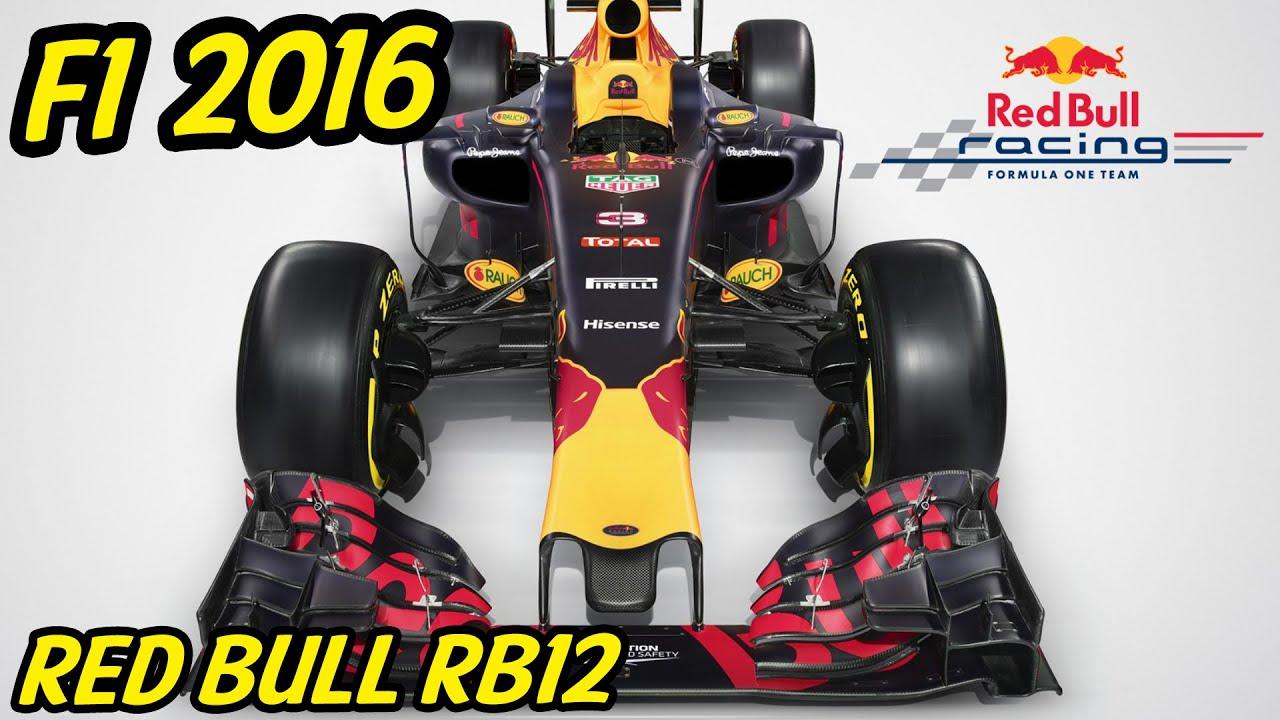 kleurplaat formule 1 bull 2017 28 afbeeldingen