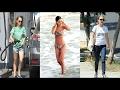 Natalie Portman's Fashion Style - 2017 [Mr Gunol]