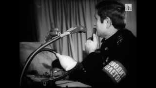 """Киножурнал """"Авиация Вооруженных сил СССР"""" №4 (1984)"""