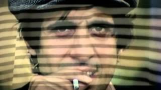 Adriano Celentano - Solo Da Un Quarto D