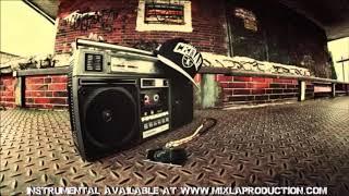 Ol'Skool Classics Vol  2   DJ Suss 2