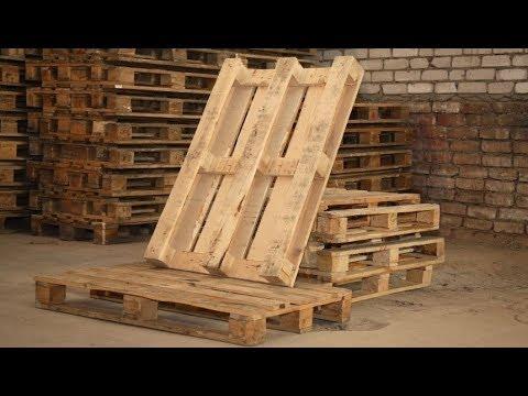 Картинки по запросу Особенности деревянных поддонов, паллеты