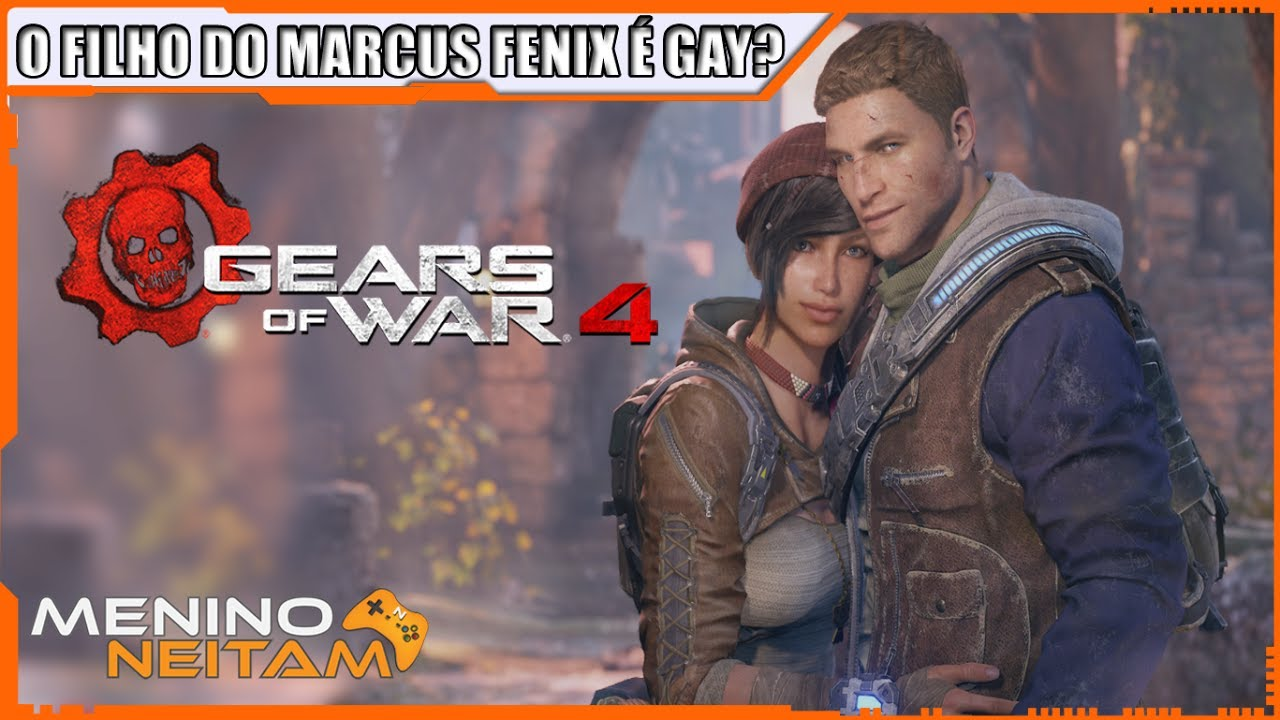 gay-gears-of-war