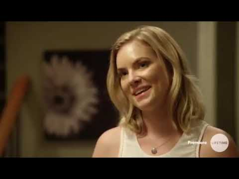 Download The Killer Downstairs 2019   Lifetime Movies Based On A True Story 2019